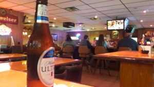 las vegas local bar irene's