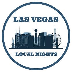 Las Vegas Local Nights